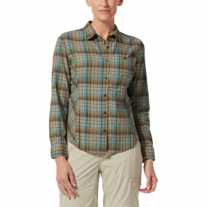 Koszula damska Royal Robbins Dream Trekker Flannel