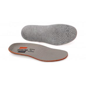 Wkładki do butów Plantari Comfort Fit