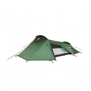 Namiot turystyczny Coshee Micro Green