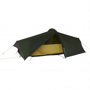 Namiot turystyczny Terra Nova Laser Compact 2