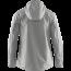 Shark Grey - 016
