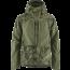 Green Camo/Laurel Green - 626-625