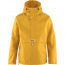 Mustard Yellow - 161