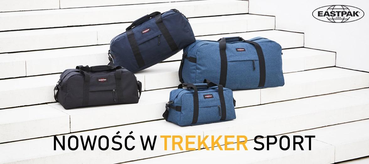 e9602cfa Buty, plecaki, kijki, trekkingowe, zimowe, letnie, damskie, męskie ...