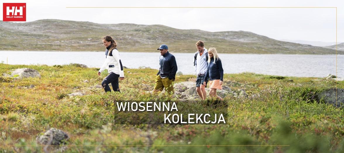 Buty, plecaki, kijki, trekkingowe, zimowe, letnie, damskie