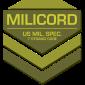 MiliCord