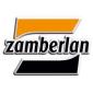 Zamberlan