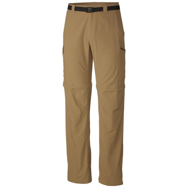 Spodnie Columbia