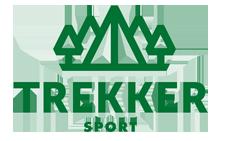 TrekkerSport