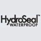 HydroSeal™
