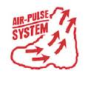 Air Pulse System