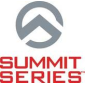 Summit Series™